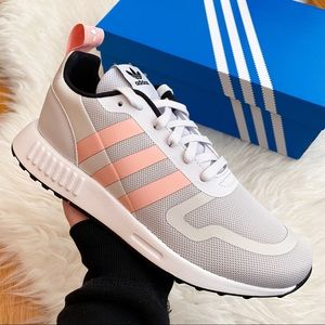 Adidas Multix Women's Sneakers